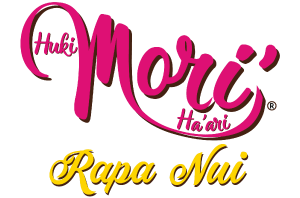 Morí Rapa Nui