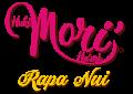 Mori Rapa Nui - Logo Web-19